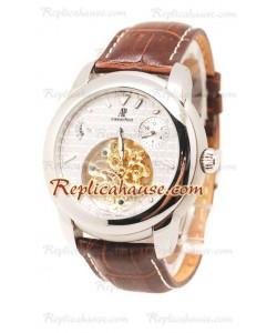 Audemars Piguet Tourbillon Auto Reloj Réplica