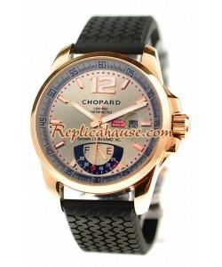 Chopard Mille Miglia Power Control Reloj