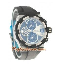 Concord C1 Cronógrafo Reloj Suizo de imitación