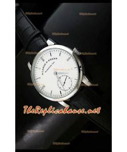 Reloj japonés Jaeger LeCoultre Réplica