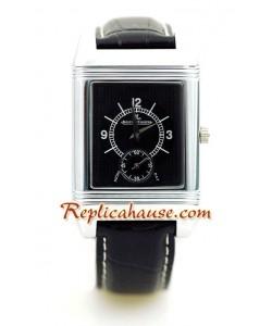 Jaeger LeCoultre Reverso Reloj Réplica