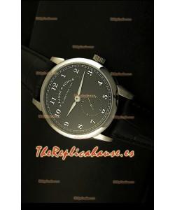A.Lange & Sohne Edición 1815, Reloj de Cuerda Manual en Acero
