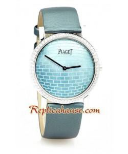 Piaget Altiplano Reloj Suizo de imitación - Unisex