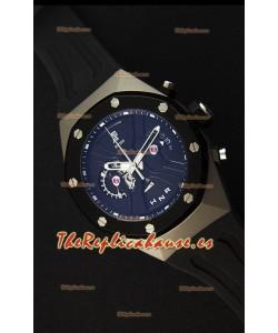 Audemars Piguet Royal Oak Concept Reloj Réplica de Cuarzo Suizo