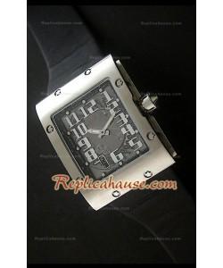 Richard Mille RM016 Titalyt Edition Reloj
