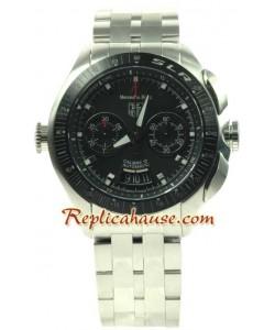 Tag Heuer SLR Reloj Suizo de imitación