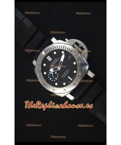 Panerai Sumbersible 3 Days PAM682 Reloj Replica Suizo a Espejo 1:1