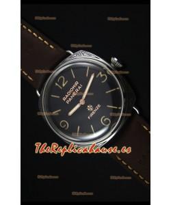 Panerai Radiomir PAM672 Edición Limitada Reloj Replica a Escala 1:1