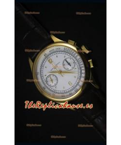 Patek Philippe Complications 5170G Reloj Replica Suizo en Oro Amarillo