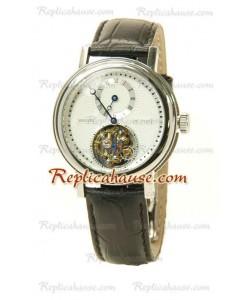 Breguet Classique Gryes Complications Reloj Suizo de imitación