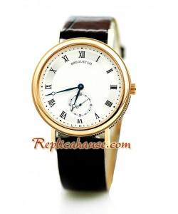 Breguet Classique Reloj Réplica