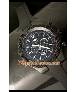 Breitleng for Bentley XL Edition Reloj - 51MM