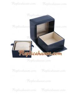 Chopard Reloj Suizo de imitación Caja