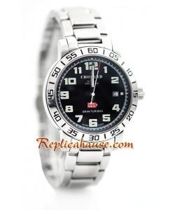 Chopard Millie Miglia Reloj Suizo de imitación