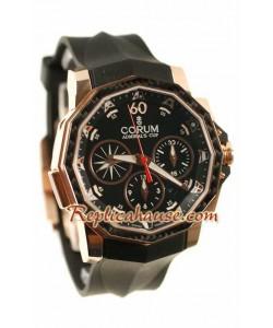 Corum Admiral Cup Challenge Reloj Suizo de imitación
