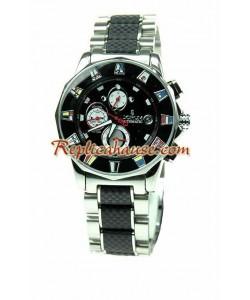 Corum Admirals Cup Tides Cronógrafo Reloj Réplica