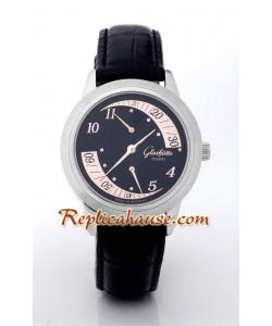 Glashuette Reloj Réplica