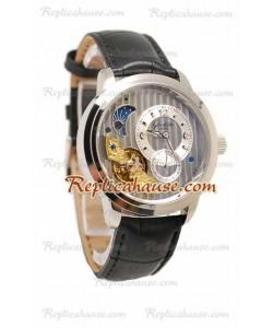 Glashutte Panoinverse XL Reloj Réplica