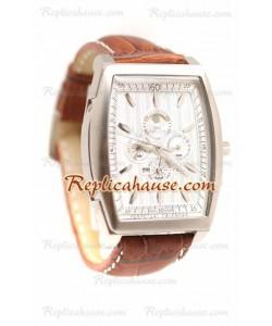 IWC Da Vinci Perpetual Calendar Reloj Réplica