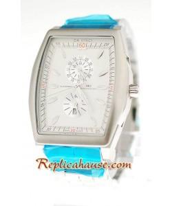 IWC Da Vinci Cronógrafo Reloj Réplica