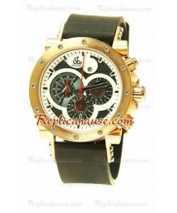 Jacob & Co EPIC II Reloj Réplica