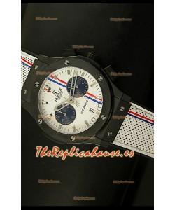 Hublot Big Bang Classic Fusion Tour Auto, Reloj Réplica Japonesa
