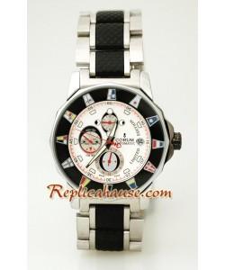 Corum Admirals Cup Tides 44 Reloj