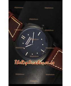 Panerai Radiomir 1940 3 Days PAM577 Reloj Réplica Suizo Movimiento P.3000