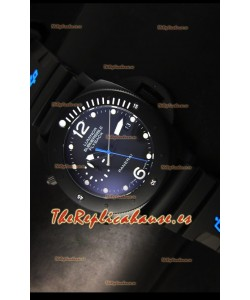 Panerai Luminor Submersible 1950 3 Days Reloj Réplica Japonés