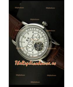Patek Philippe Complications Tourbillon, Reloj Réplica Japonesa