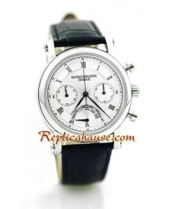 Patek Philippe Gry Complications Reloj Suizo