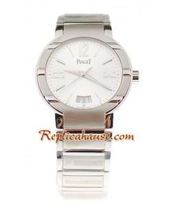 Piaget Polo Reloj Suizo de imitación