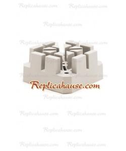 Ajuste de malla/ Balanceador de bloque