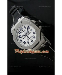 Audemars Piguet Royal Oak Offshore Reloj Cronógrafo