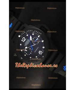 Panerai Luminor Submersible 1950 Reloj Réplica Japones 3 Dias