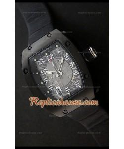 Richard Mille RM007 Titalyt Edition Reloj