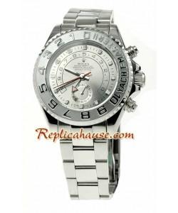 Rolex Yachtmaster II Reloj Réplica