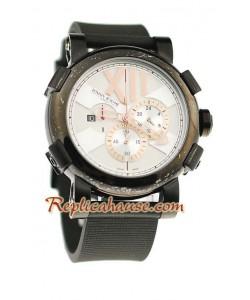 Romain Jerome Cronógrafo Reloj Réplica