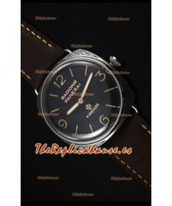 Panerai Radiomir PAM672 Reloj Suizo Edición Limitada