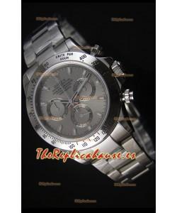 Rolex Cosmogprah Daytona Reloj Suizo Replica - Edición Replica a Escala 1:1