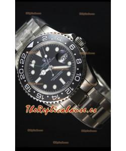 Rolex GMT Masters II 116710 - The Ultimate Best Edition 2017 Reloj Replica Suizo